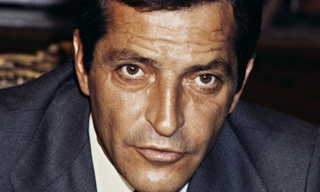 Adolfo Suárez obituary> Spain's first elected prime minister after Franco, he ensured the country's peaceful transition to a new, democratic constitution