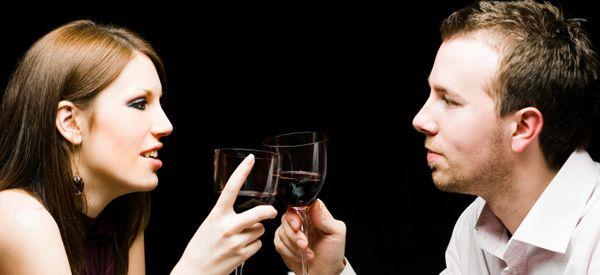 14 ideas para las citas de San Valentín de nuevas relaciones - http://dominiomundial.com/14-ideas-para-las-citas-de-san-valentin-de-nuevas-relaciones/