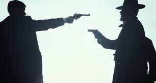 """Résultat de recherche d'images pour """"peaky blinders season 3 episode 6"""""""