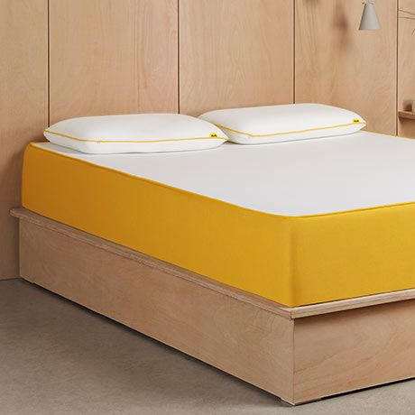 sunbeam mattress pad heated canada