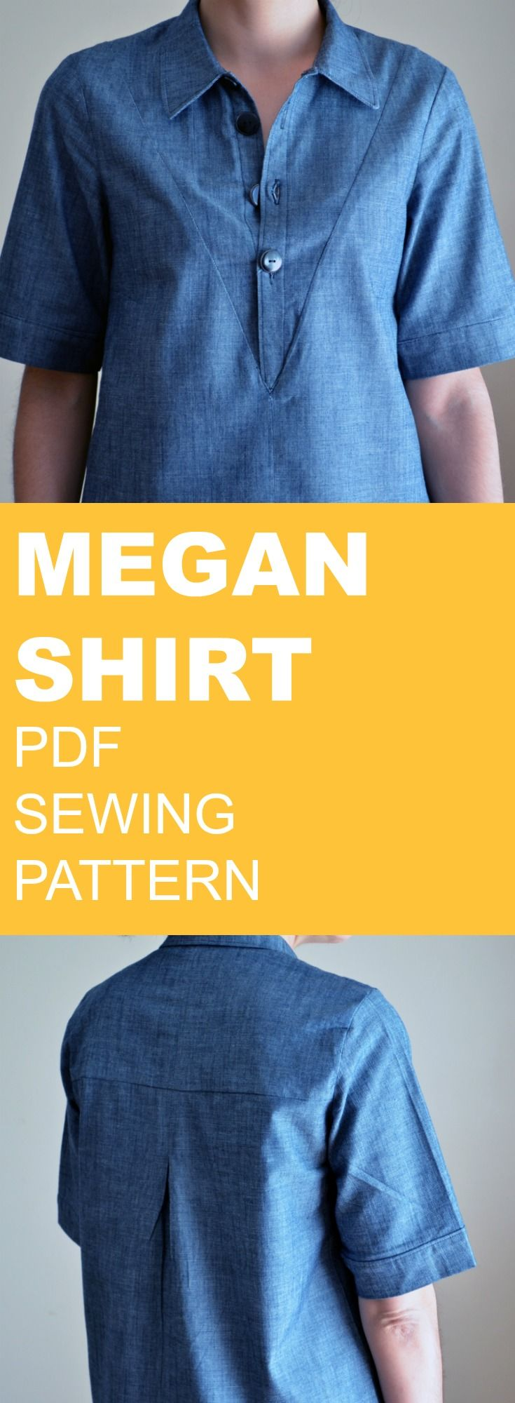 pattern cutting made easy pdf