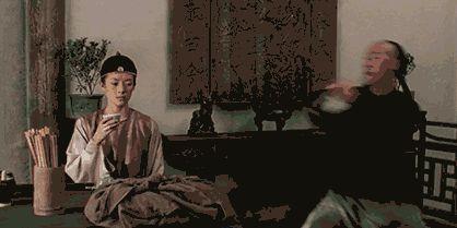 Crouching Tiger, Hidden Dragon - Ang Lee's Epic Martial Arts Adventure