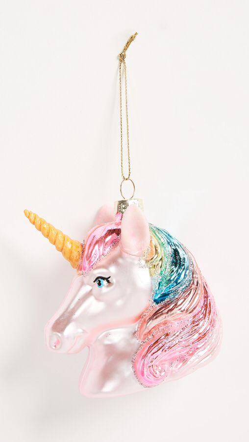 Sadomaso Unicorn Fetish Sm Beanie