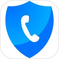 Call Control - Caller ID & Reverse Phone Lookup by Henry Ashton