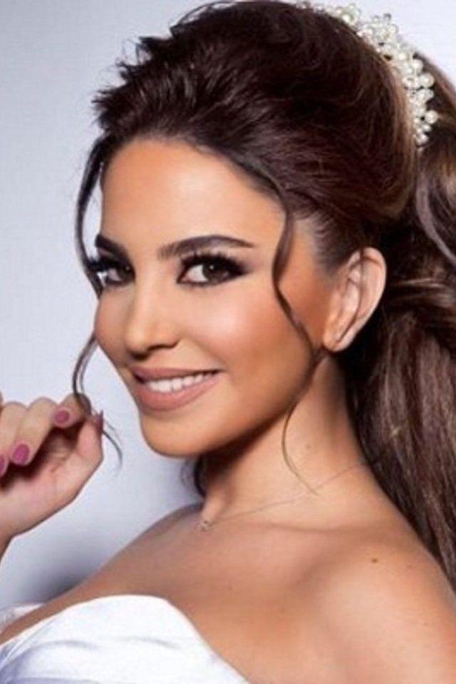 If You Pass This Quiz, Youre A Serious Makeup Guru | TheQuiz