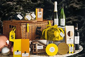 Designer Fashion, Accessories & More - Shop Online at Selfridges