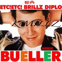 $$$ YEEEHA #WHATDIRT $$$ ETC!ETC! x Brillz - Bueller (K Millz Remix) by DjKMillz on SoundCloud