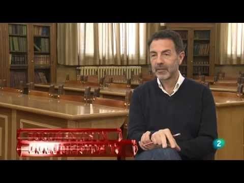 TRAFEGANDO RONSEIS. Reportaxe da TVE  sobre o machismo na vida cotiá.