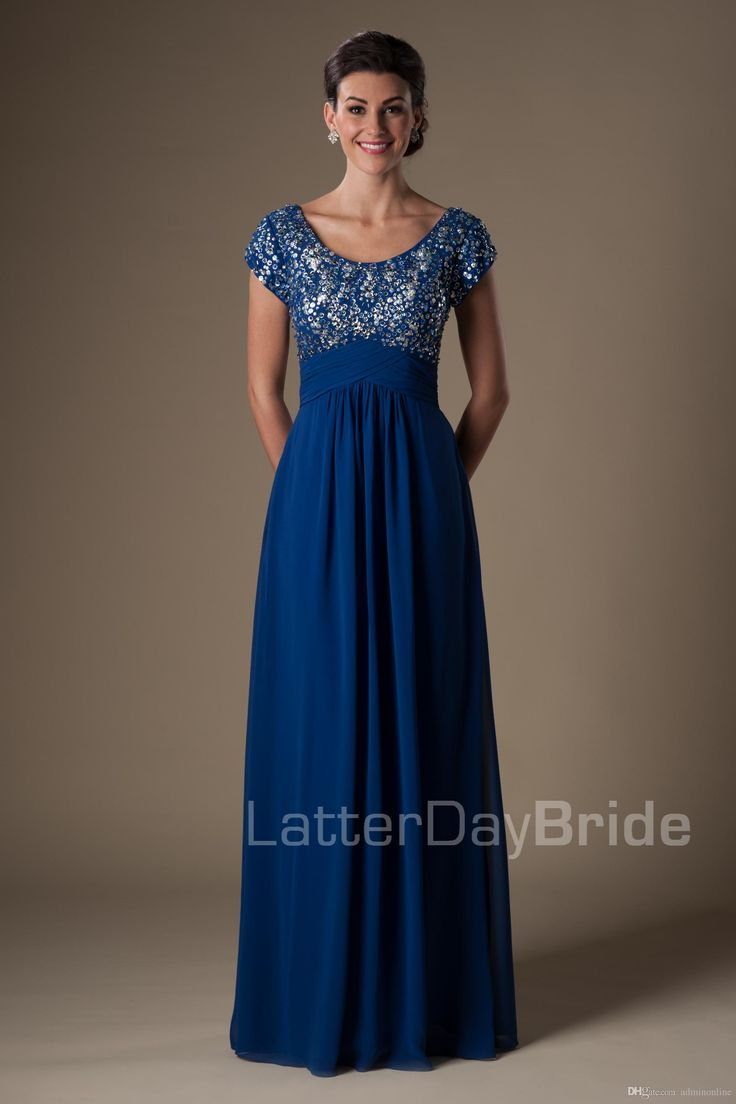17 Best images about formal occasion dresses on Pinterest ...
