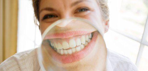 Zähneknirschen: Was gegen Bruxismus hilft - SPIEGEL ONLINE