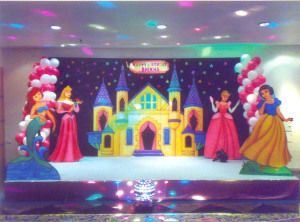 We are experts in Birthday party decorations, cradle ceremony, Wedding Decorations and many more events like Co-orporate , Naming ceremony, Saree & Dothi ceremony,Reception sets, Hyderabad, Telangana