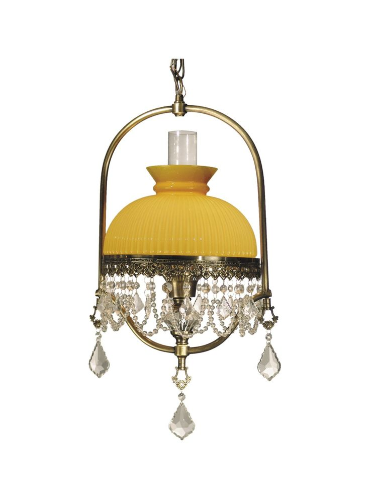 Dale Tiffany TH50212 Diego Hurricane Pendant Light, Zadar Brass and Glass  Shade - Ceiling Pendant - 64 Best Light Fixtures Images On Pinterest Outdoor Walls, Light