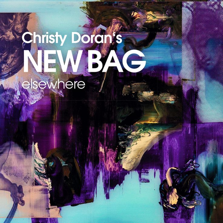 """INTERVIEWS - Bass My Fever - Covering all the """"basses"""" and much more... http://bassmyfever.weebly.com/Interviews.html#CHRISTY-DORAN"""