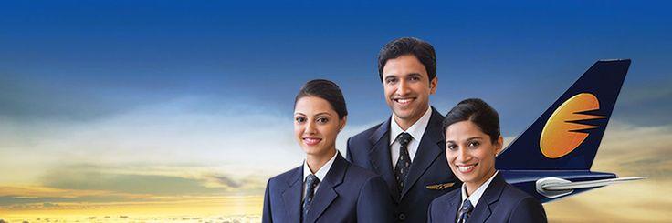 Get the Best Airline Pilot Cadet Program Training form Ireland's renowed airline academy Aviation Coaching Alliance.