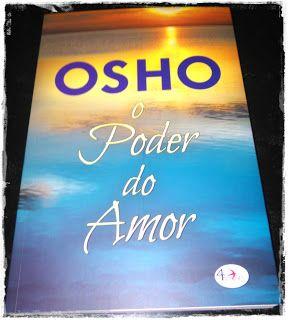 """Sinfonia dos Livros: Passatempo """"O Poder do Amor""""   Resultados"""