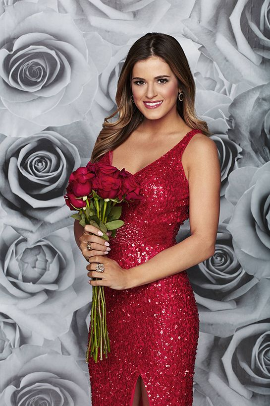 Definitive Bachelorette Ranking: The Best, Worst and Most Boring Bachelorettes Ever