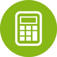 Accounting firms need specific lines of business liability insurance quotes.