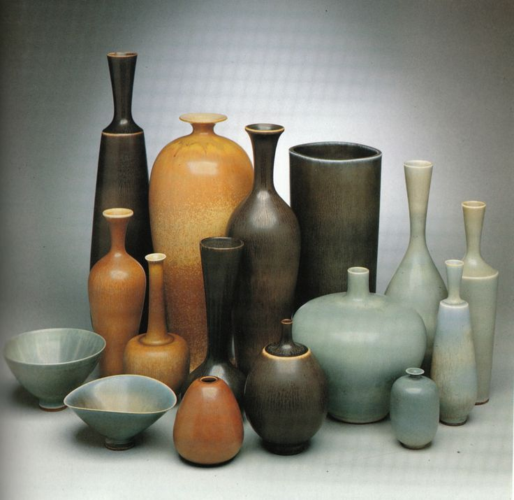 17 Best images about Glass & Ceramics on Pinterest   Kevin o'leary ...