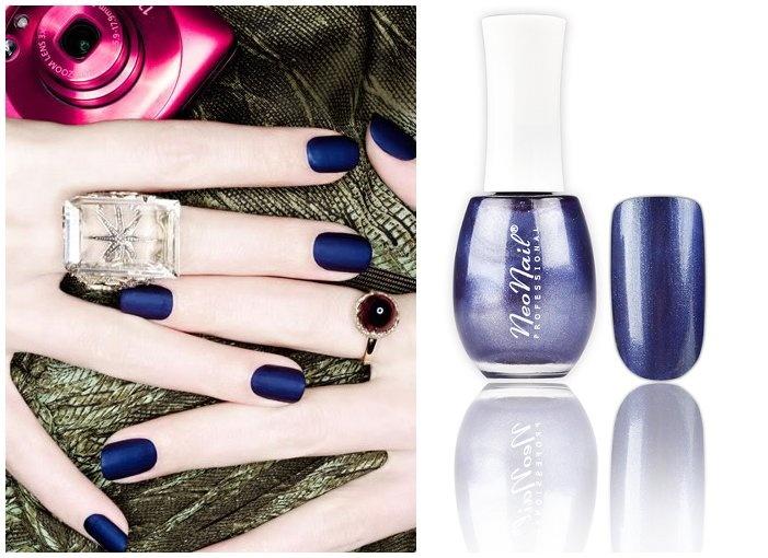 nail manicure: find us on: www.facebook.com/neonailpl