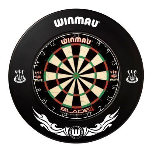 New Winmau Dart Board Surrounds (Xtreme) Winmau http://www.amazon.com/dp/B00HOFVPTY/ref=cm_sw_r_pi_dp_J3FFvb0JTMQ30