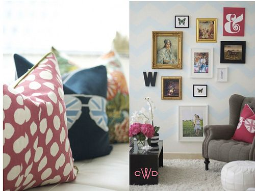 Wall Art: Home, Floor, Pattern, Color, Living Room, Photo, Bedroom