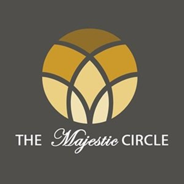 The Majestic Circle is India's premier lifestyle card for exclusive discounts and offers at over 1500 restaurants across India.