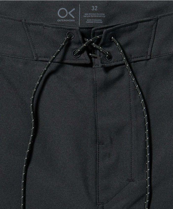 Men's Swimwear- Boardshorts and Trunks | Outerknown
