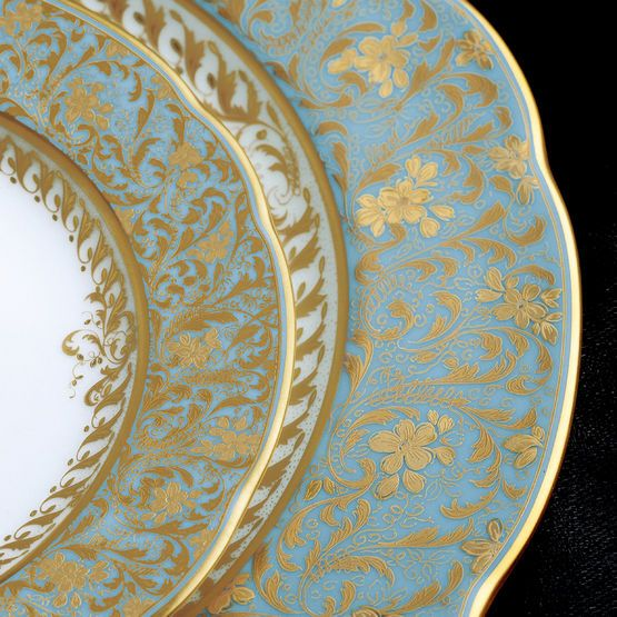 Bernardaud-Eden-Turquoise,01817_1