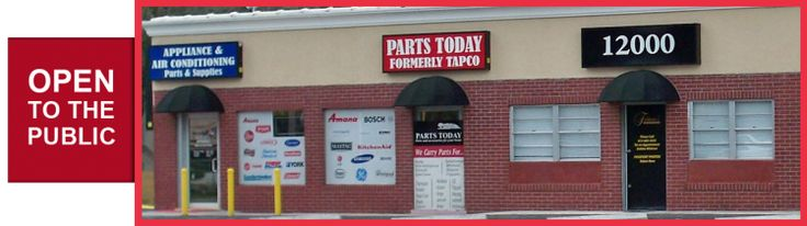 Tampa Appliance Parts 813-972-4242 #ac #repair #wesley #chapel http://nevada.remmont.com/tampa-appliance-parts-813-972-4242-ac-repair-wesley-chapel/  # Appliance Parts Store Tampa A broken appliance can put your life on hold and keep you from going about your busy schedule. Get it fixed fast by visiting Tampa Appliance Parts Store, where you can find the parts you need for just about any household appliance. We carry a wide selection of A/C and appliance parts for major brands including…