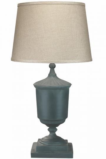 Wade Table Lamp - Table Lamp - Accent Lamp - Transitional Lamp - Modern Table Lamp - Living Room Lamp - Bedside Lamp | HomeDecorators.com