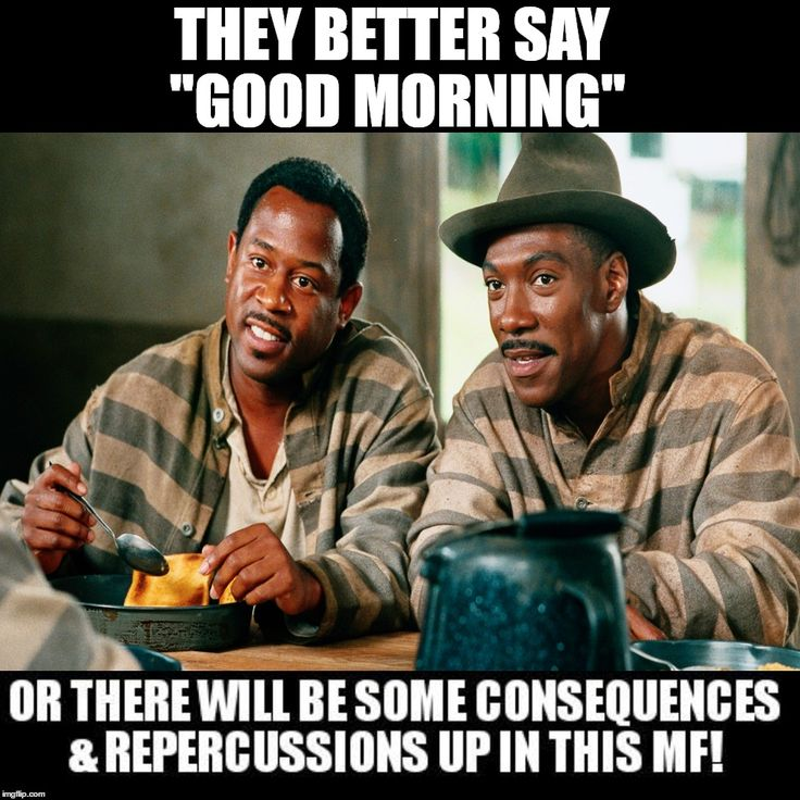 Good Morning Wife Meme : Best images about good morning meme on pinterest