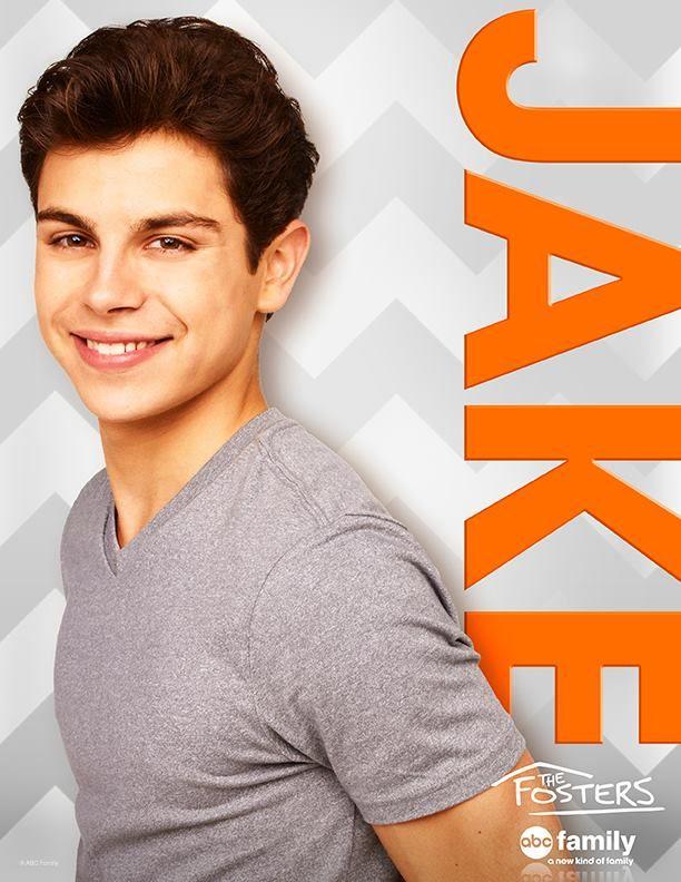 Jake T. Austin I miss him ♛Ғσℓℓσω ғσя мσяɛ ɢяɛαт ριиƨ Ғσℓℓσω: нттρ://ωωω.ριитɛяɛƨт.cσм/tammyhaven/♛ Pintrest: ↠@tammyhaven ↞☽ ☼☾ ♛