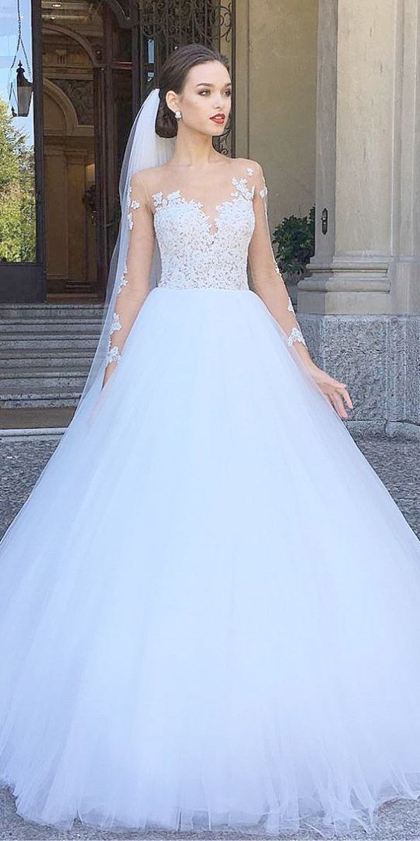 Evening Gown Hire Perth Formal Evening Gown Ball Gowns Wedding Ball Gown Wedding Dress Wedding Dresses Lace