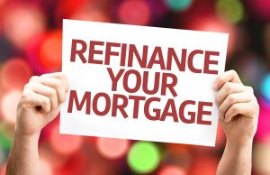 When is the best time to refinance your loan? ou've bought or invested in a home and are making regular mortgage payments. What happens when you want to adjust your repayment plan? Perhaps a step up in your salary has given you additional resources to pay off your balance in less time. Is it time for a refinance?