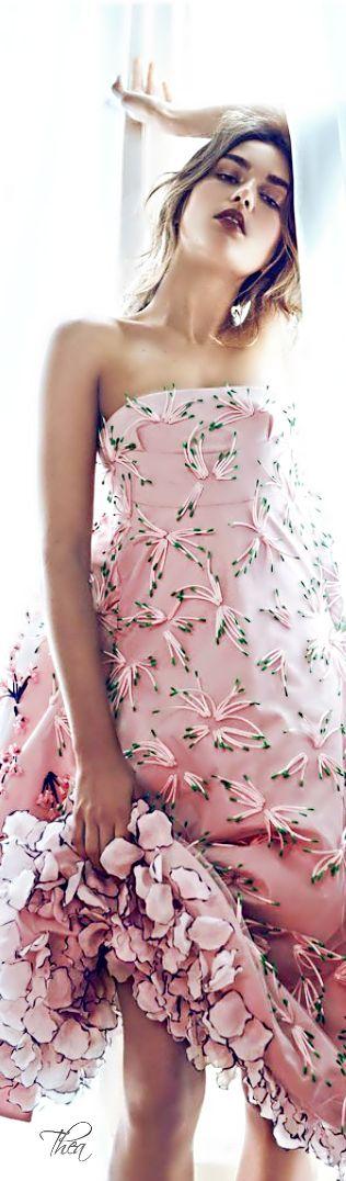 Pink Dior ❤