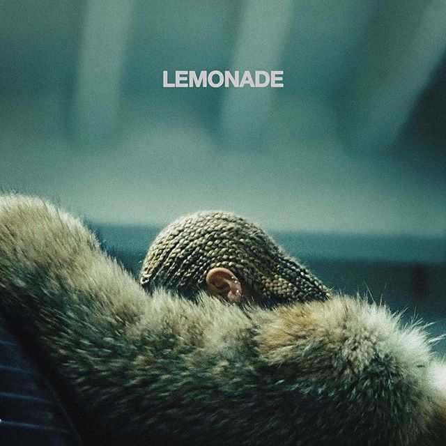 #LEMONADE 4.23 9PM ET | HBO A World Premiere Event. Teaser: youtu.be/ecJrJ4Thn9k | Beyonce.com #Beyonce