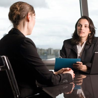 saying no i dont have any questions is a true interview fail here are some smart questions to ask that will impress any interviewer - Sure Fire Questions To Ask Employers During Interviews