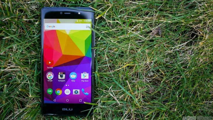 Best cheap Android phones (January 2016)   AndroidAuthority