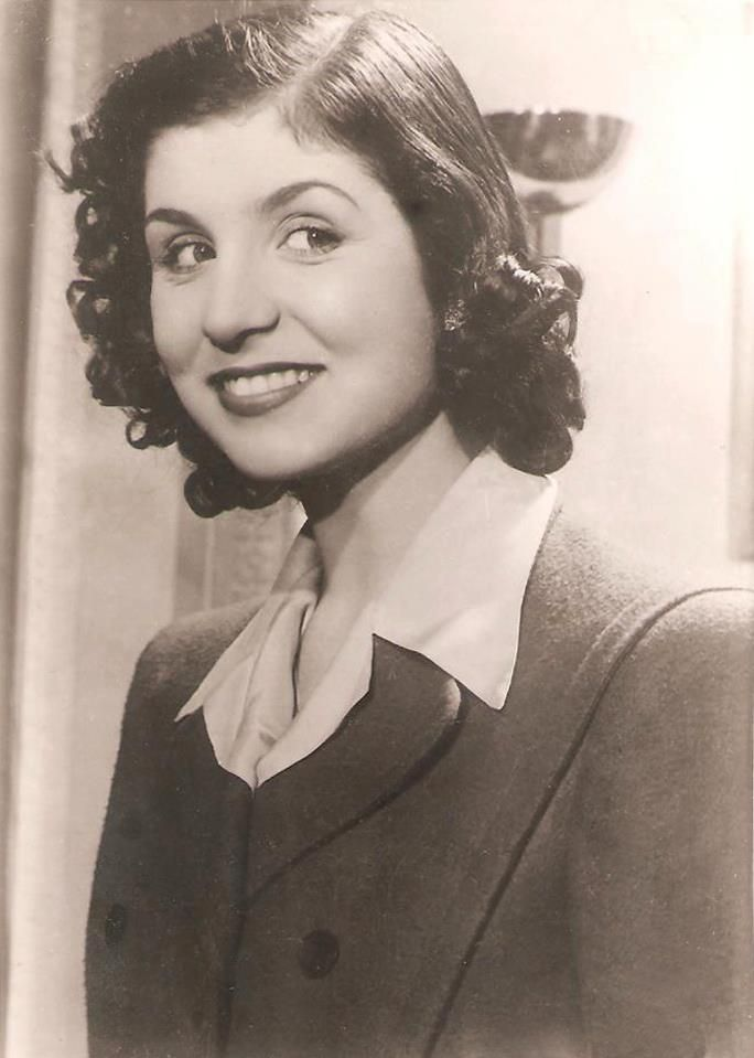 Beautiful Time Artists الشحروره صباح Egyptian Movies Vintage Photos Egyptian Actress