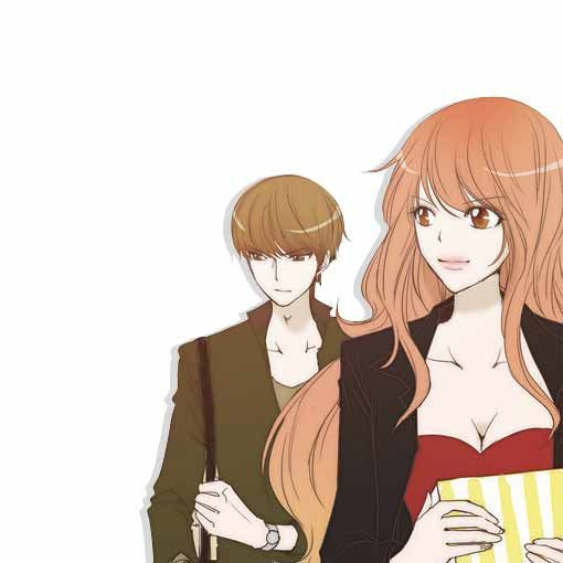 8 best Webtoon Mangas  Reading  images on Pinterest