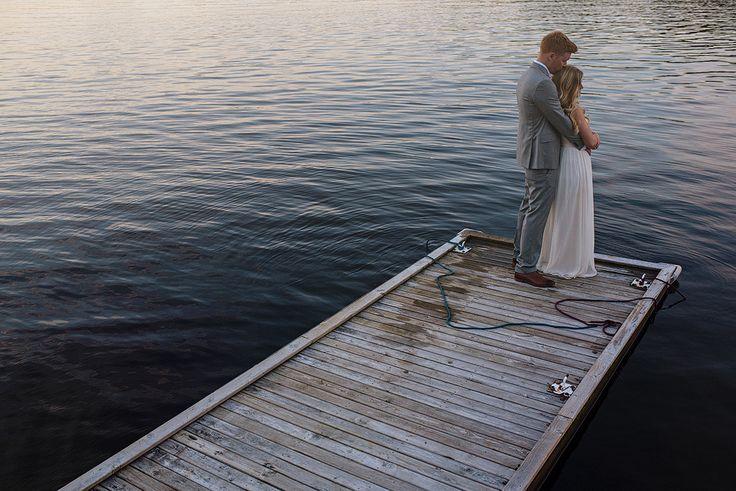 Sarah + Andrew, Fletcher's Lake Wedding – Cooked Photography   Halifax Wedding Photographers   Nova Scotia, Canada   Destination Weddings   Jeff Cooke Photography
