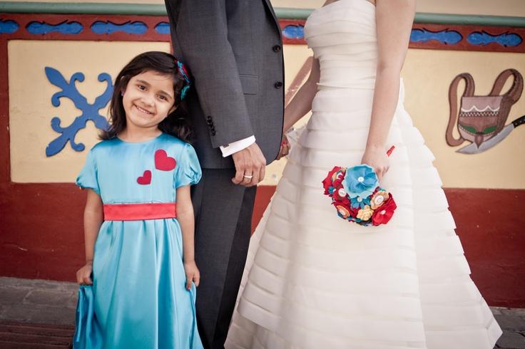Vicky Holguín by © efeunodos, Fotografía de matrimonios- bodas/ wedding photography Colombia efeunodos.com