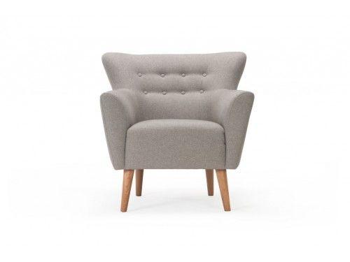Ellen, chair, Fabio Stone
