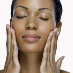 Best skin care regimen for 30s uk