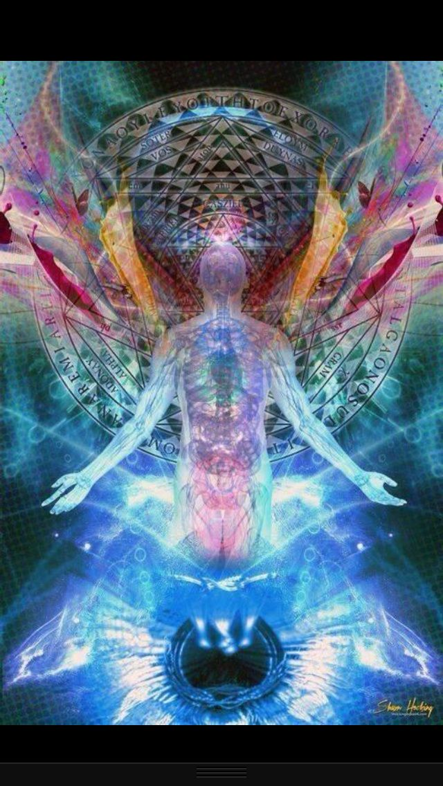 mystical experience as expression I use the expression mystical experience to mean an apparent experience of some reality greater than oneself that comes by transcending, to some degree, awareness of one's own physical and mental self and one's physical surroundings.