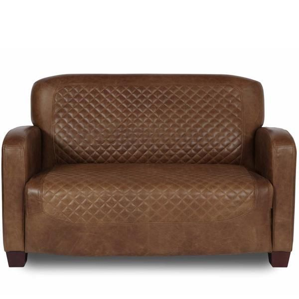 Barnham Leather Sofa Leather Sofa Italian Leather Sofa Sofa