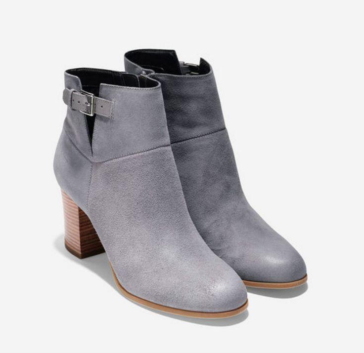 20182017 Boots Sam Edelman Womens Alyssa Bootie Cheap Sale
