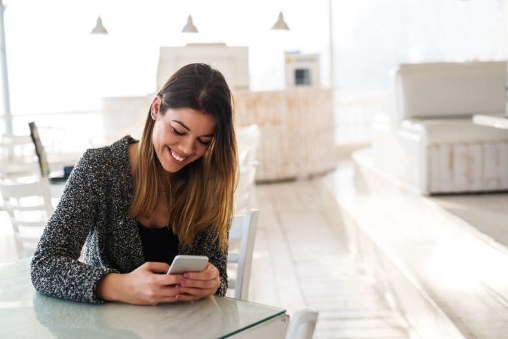 Mobile Bewerbung: Die Papierbewerbung ist tot, es lebe der One Click