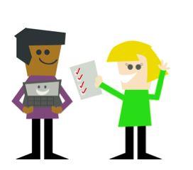 Düşünce Dükkanı: Öğrenme Süreçlerinde Etkileşimin Etkili Aracı: Typ...