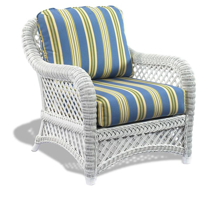 Buy Wicker Furniture! Stylish Outdoor & Indoor Furniture Find Fantastic, Affordable Designs!       www.WickerParadise.com